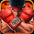 拳皇VS街霸加强版 V1.6.00 安卓版