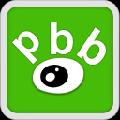 鹏保宝阅读器 V8.6.2 官方最新版