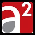 申请方 V2.4.3 安卓版