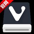 韦瓦第浏览器 V1.10.867.38 官方中文版