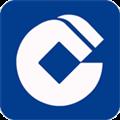 建设银行信用卡优惠 V3.0.4 安卓版