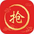 神父抢红包神器极速版 V1.7.0 安卓版