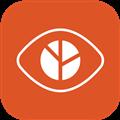 素食雷达 V2.0.0 iPhone版