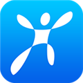 人人运动 V1.2.6 安卓版