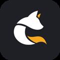 阿狸运动 V0.0.52 安卓版