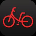 黑拜单车 V1.0.0 安卓版