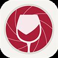 酒咔嚓 V5.1.1 安卓版