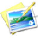 凯蒂批量图片转换器 V1.0 绿色免费版
