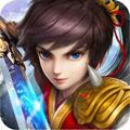 妖神传说 V1.0.2 安卓版