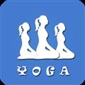 瑜伽伽 V1.0.1 iPhone版