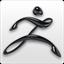 ZBrushCore简体中文版(三维数字雕刻绘画软件) V4.7 官方版