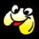 贪玩游戏盒子 V2.0.18.1 官方版