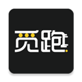 觅跑 V1.0 安卓版
