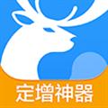 鹿秀金融 V1.5.1 安卓版