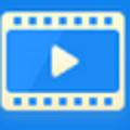 360快剪辑视频剪辑大师软件 V1.0 官方版