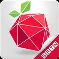 荔枝台 V3.0.1 iPhone版