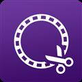 360快剪辑视频剪辑大师 V1.1.1.9 安卓版