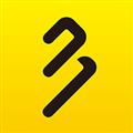 柠檬跑步 V1.5.0 安卓版