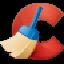 CCleaner(系统垃圾清理工具) V5.25.5902 破解版