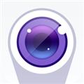 360摄像机 V5.6.6 iPhone版