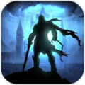 地下城堡2黑暗觉醒 V1.5.17 安卓版