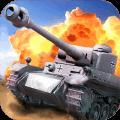 王牌装甲师 V1.0.9 安卓版