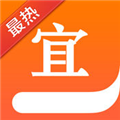 宜搜小说 V3.0.0 iPhone版