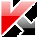 卡巴斯基Jaff勒索病毒解密工具 V1.21.2.1 最新免费版