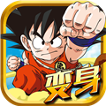 小悟空Fighting内购破解版 V2.2.1 安卓版