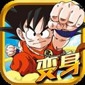 小悟空Fighting无限钻石版 V2.2.1 安卓破解版