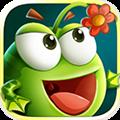 虫虫总动员手游 V1.0 安卓版
