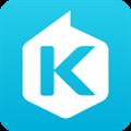 KKBOX播放器 V6.1.02 安卓版
