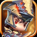 梦幻战歌修改器 V1.7.7 安卓版