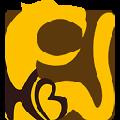 虎斑浏览器 V51.0.2704.106 官方版