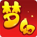 梦幻加强版无限金币版 V1.0.1 安卓破解版