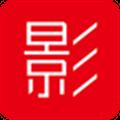 大影家 V1.2.2 苹果版