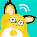 松果倾诉 V4.4.0.1 安卓版