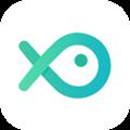 财鱼管家 V3.6.1 苹果版