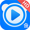 百度视频HD V6.0.0 iPad版