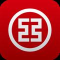 中国工商银行 V5.1.1.0.0 iPhone版