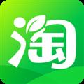 农村淘宝 V5.3.2.4 安卓版