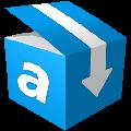Ashampoo Snap 8(屏幕截图工具) V8.0.8.0 中文破解版