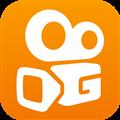 GIF快手电脑版 V5.7.5.6281 免费PC版