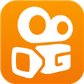 Gif快手 V5.8.3 iOS版