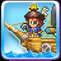 大海贼探险物语全职业破解版 V1.0 安卓版