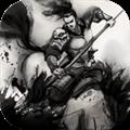 攻城掠地 V3.6.0 安卓版