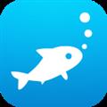 子牙钓鱼 V2.1.9 安卓版