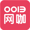 0013网咖 V4.1.6.0 安卓版