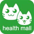 健康猫 V2.10.9 iPhone版