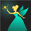 小妖精美化 V2.7.2 安卓版